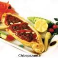 pide-gusht